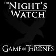 The Night's Watch – Game of Thrones Podcast show