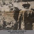 Neil Young Journeys - Featurettes show