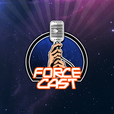 ForceCast Network: Star Wars News and Commentary (All Shows) show