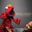 Being Elmo: A Puppeteer's Journey Sundance Q&A show