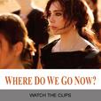 WHERE DO WE GO NOW? - Featurettes show