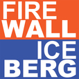 Firewall & Iceberg Podcast show