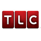 TLC Podcasts show