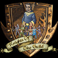Knights of the Guild show