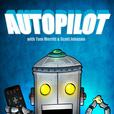 AutoPilot! show
