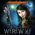 The Boy Who Cried Werewolf show