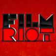 Film Riot show