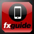 fxguide: fxpodcast show
