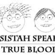 Sistah Speak: True Blood show