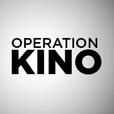 Operation Kino show