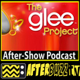 Glee Project AfterBuzz TV AfterShow show