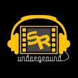 Screen Rant Underground show