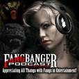 True Blood Podcast Reviews & More via The Fangbanger Podcast from 2GuysTalking! show