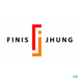 FINIS JHUNG BALLET SERIES show