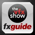 fxguide: the vfx show show