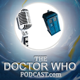 The Doctor Who Podcast show