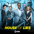 House of Lies show