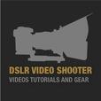 Videos – DSLR Video Shooter show