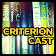 Criterion Cast: Master Audio Feed show
