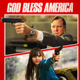 God Bless America - Meet the Director and Actor show