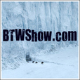 Beyond The Wall - A Game of Thrones Podcast show