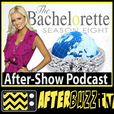 The Bachelorette AfterBuzz TV AfterShow show