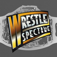 Wrestlespective: A WWE / wrestling podcast show