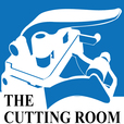 The Cutting Room show