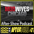 Mob Wives Chicago AfterBuzz TV AfterShow show