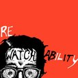 Rewatchability is a Podcast. show