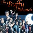 The Buffy Rewatch show