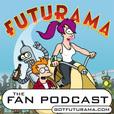 Futurama: The fan podcast show