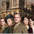 Downton Abbey Reflection show