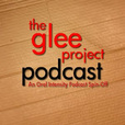 The Glee Project Podcast show