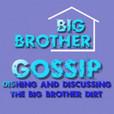 Big Brother Gossip Show (mp3) show