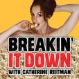 Breakin' It Down show