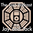 Lost Podcast show