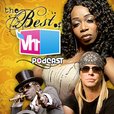 The Best of VH1 Podcast (Video) show