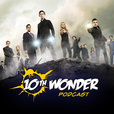 The 10th Wonder Heroes Podcast show
