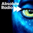 The Avatar Podcasts from Absolute Radio show