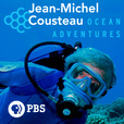 Jean-Michel Cousteau: Ocean Adventures | PBS show