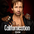 Californication show