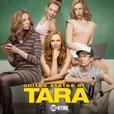 United States of Tara show