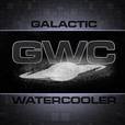 Galactic Watercooler show