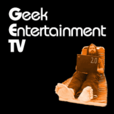 Geek Entertainment TV show