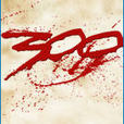 """The Making of """"300"""" show"""