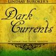 Dark Currents show