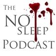 The Nosleep Podcast show