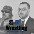 Wrestling With Depression show