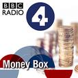 Money Box show